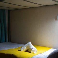 Отель Koan комната для гостей