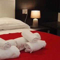 Отель Morin 10 Италия, Рим - отзывы, цены и фото номеров - забронировать отель Morin 10 онлайн комната для гостей фото 4
