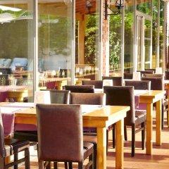 Отель Palmet Beach Resort Кемер питание фото 2