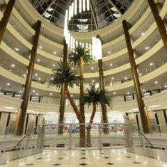 Green Nature Diamond Hotel Турция, Мармарис - отзывы, цены и фото номеров - забронировать отель Green Nature Diamond Hotel онлайн помещение для мероприятий