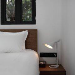Отель Wu Lan Hotel Китай, Сямынь - отзывы, цены и фото номеров - забронировать отель Wu Lan Hotel онлайн сейф в номере