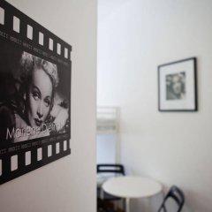 Pepe Hostel комната для гостей фото 4
