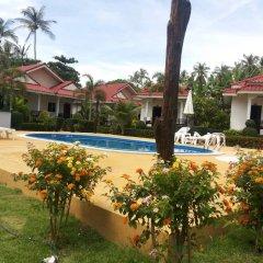 Отель Hana Lanta Resort Таиланд, Ланта - отзывы, цены и фото номеров - забронировать отель Hana Lanta Resort онлайн фото 22