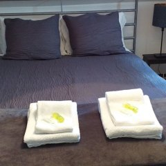 Апартаменты Monte Pedral Apartment комната для гостей фото 3