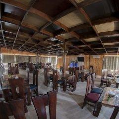 Отель La Maison Иордания, Вади-Муса - отзывы, цены и фото номеров - забронировать отель La Maison онлайн развлечения