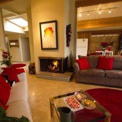 Отель Eagles Nest Vacation Home Rental Канада, Аптаун - отзывы, цены и фото номеров - забронировать отель Eagles Nest Vacation Home Rental онлайн комната для гостей фото 5