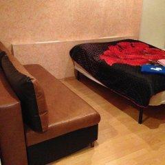 Самсонов Отель на Марата комната для гостей фото 4