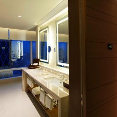 Отель Eastin Grand Hotel Sathorn Таиланд, Бангкок - 10 отзывов об отеле, цены и фото номеров - забронировать отель Eastin Grand Hotel Sathorn онлайн сауна