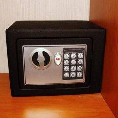 Гостиница Мира в Сочи 5 отзывов об отеле, цены и фото номеров - забронировать гостиницу Мира онлайн сейф в номере
