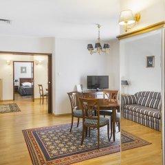 Отель Qubus Hotel Wroclaw Польша, Вроцлав - 1 отзыв об отеле, цены и фото номеров - забронировать отель Qubus Hotel Wroclaw онлайн комната для гостей фото 5