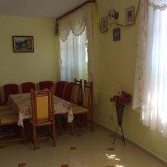Отель Vila Krista Солнечный берег питание фото 3