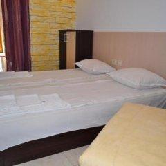 Отель Daf House Obzor Болгария, Аврен - отзывы, цены и фото номеров - забронировать отель Daf House Obzor онлайн фото 17