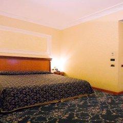 Отель Dei Consoli Hotel Италия, Рим - 3 отзыва об отеле, цены и фото номеров - забронировать отель Dei Consoli Hotel онлайн комната для гостей фото 4