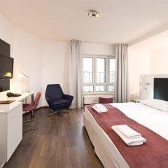 Отель Yas Island Rotana удобства в номере фото 2