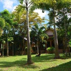 Отель Lanta Naraya Resort Ланта фото 14