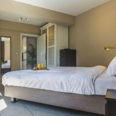Отель EUROPEA Residences Wemmel Бельгия, Веммель - отзывы, цены и фото номеров - забронировать отель EUROPEA Residences Wemmel онлайн комната для гостей