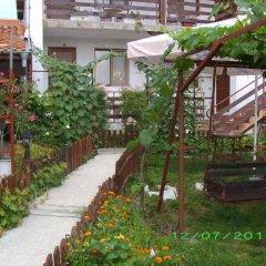 Отель Byala Rada Complex Болгария, Варна - отзывы, цены и фото номеров - забронировать отель Byala Rada Complex онлайн фото 3