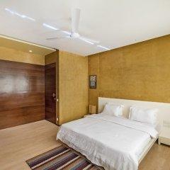 Отель GuestHouser 4 BHK Villa 4238 Гоа комната для гостей фото 3