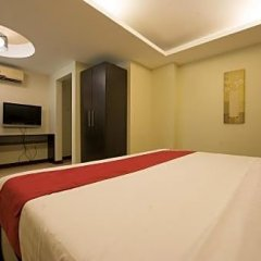 Отель Alejandra Hotel Филиппины, Макати - отзывы, цены и фото номеров - забронировать отель Alejandra Hotel онлайн фото 11