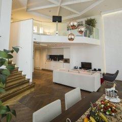 The Elysium Istanbul Турция, Стамбул - 1 отзыв об отеле, цены и фото номеров - забронировать отель The Elysium Istanbul онлайн фото 5
