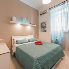 Отель Bari Design City Centre Бари комната для гостей фото 5