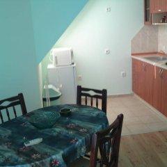 Апартаменты Sea View Apartments Свети Влас в номере фото 2