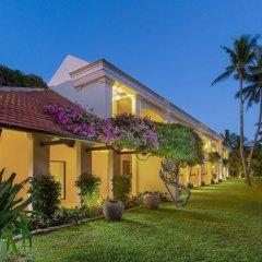 Отель Anantara Hoi An Resort фото 8