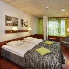 Отель Rantasipi Polar комната для гостей фото 4