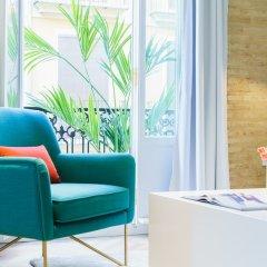 Отель Home Club Mar Испания, Валенсия - отзывы, цены и фото номеров - забронировать отель Home Club Mar онлайн удобства в номере