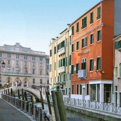 Отель In San Marco Area Roulette Италия, Венеция - отзывы, цены и фото номеров - забронировать отель In San Marco Area Roulette онлайн фото 3