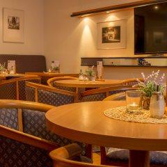 Отель Novalis Dresden Германия, Дрезден - 4 отзыва об отеле, цены и фото номеров - забронировать отель Novalis Dresden онлайн развлечения