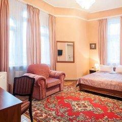 Гостиница Замок Льва Украина, Львов - 3 отзыва об отеле, цены и фото номеров - забронировать гостиницу Замок Льва онлайн детские мероприятия
