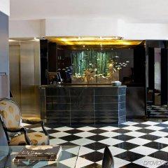 Отель Gran Derby Suites Испания, Барселона - отзывы, цены и фото номеров - забронировать отель Gran Derby Suites онлайн гостиничный бар