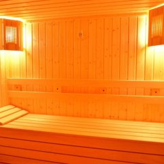 Отель Chateau-Hotel Trendafiloff Болгария, Димитровград - отзывы, цены и фото номеров - забронировать отель Chateau-Hotel Trendafiloff онлайн фото 12