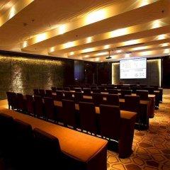 Shanghui International Hotel фото 2