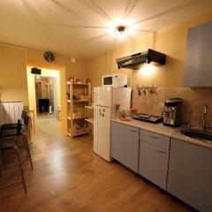Nevskij Ryad-Pushkinskaya Mini-Hotel Санкт-Петербург в номере