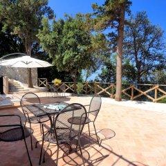 Отель Villa Vetta Marina - My Extra Home Италия, Сироло - отзывы, цены и фото номеров - забронировать отель Villa Vetta Marina - My Extra Home онлайн