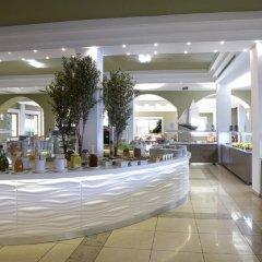 Отель Sunshine Rhodes фото 3