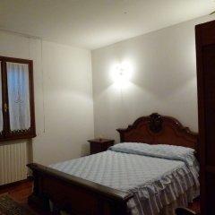 Отель Residence Tenuta Gambalonga Италия, Региональный парк Colli Euganei - отзывы, цены и фото номеров - забронировать отель Residence Tenuta Gambalonga онлайн комната для гостей фото 4