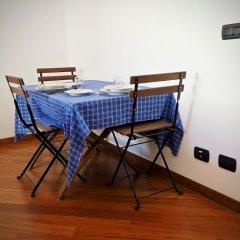 Отель Casa Palazzo Del Principe Aria Cond Ascensore Box Генуя удобства в номере фото 2