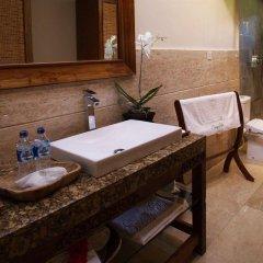 Отель Svarga Loka Resort фото 10