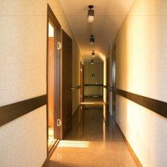 Отель Elite Hotel Кыргызстан, Бишкек - отзывы, цены и фото номеров - забронировать отель Elite Hotel онлайн интерьер отеля фото 3