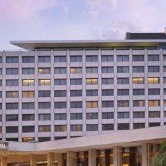 Отель Athenaeum InterContinental Афины фото 3