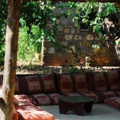 Doga Apartments Турция, Фетхие - отзывы, цены и фото номеров - забронировать отель Doga Apartments онлайн развлечения