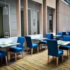 Atrium Fashion Hotel питание фото 2