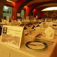 Отель Alcides Португалия, Понта-Делгада - отзывы, цены и фото номеров - забронировать отель Alcides онлайн питание