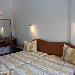 Kamchia Park Hotel сейф в номере