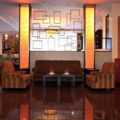 Karnmanee Palace Hotel интерьер отеля фото 2