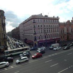 Гостиница Komnaty na Nevskom Prospekte фото 2