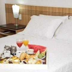 Отель Delcas Hotel Бразилия, Куяба - отзывы, цены и фото номеров - забронировать отель Delcas Hotel онлайн